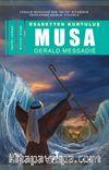 Esaretten Kurtuluş Musa (1. Kitap)
