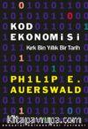 Kod Ekonomisi & Kırk Bin Yıllık Bir Tarih