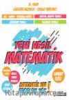 8. Sınıf Yeni Nesil Matematik Soru Bankası