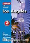 Los Angeles Cep Rehberi
