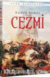 Cezmi (Tam Metin)