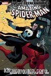 Amazing Spider-Man 6 - Suç ve Cezalandırıcı