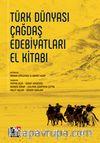 Türk Dünyası Çağdaş  Edebiyatları El Kitabı