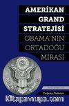 Amerikan Grand Stratejisi