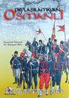 Paylaşılamayan Osmanlı