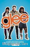 Glee - Yaz Tatili