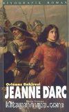 Orleans Bakiresi Jeanne Darc