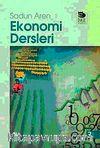 Ekonomi Dersleri