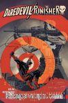 Daredevil / Punisher