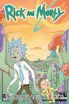 Rick and Morty 02