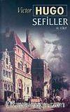 Sefiller II. Cilt