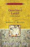Gencine-i Letaif ( Latifeler Hazinesi)