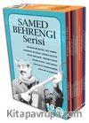 Samed Behrengi Seti (10 Kitap)