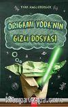 Origami Yoda'nın Gizli Dosyası