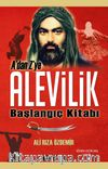 A'dan Z'ye Alevilik