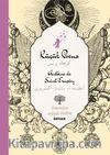 Küçük Prens (İki Dil (Alfabe) Bir Kitap - Osmanlıca-Türkçe)