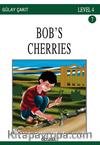 7. Sınıf İngilizce Hikaye Seti (10 Kitap)