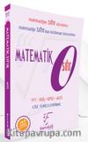 Matematik Sıfır (TYT-DGS-KPSS-ALES)