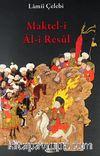 Maktel-i Al-i Resul