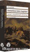 Osmanlının Zafer Sayfaları & Sahaif-i Muzafferiyat-ı Osmaniye