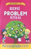 3. Sınıf Hepsi Problem Kitabı