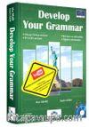 Develop Your Grammar