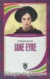 Jane Eyre Dünya Çocuk Klasikleri (7 - 12 Yaş)