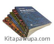 Samir Amin Seti (6 Kitap)