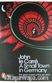 A Small Town in Germany (Modern Classics)
