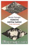 Türkiye Eğitim Tarihi (11-20. Yüzyıllar)