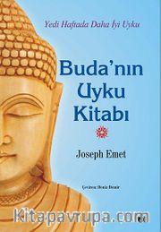 Buda'nın Uyku Kitabı