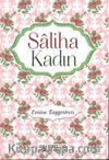 Saliha Kadın
