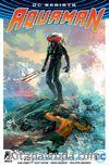 DC Rebirth Aquaman Cilt 2 / Black Manta Yükseliyor