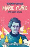Bilimin Devleri / Marie Curie