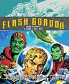 Flash Gordon 2. Bölüm 1951-1954