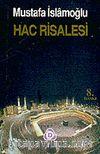 Hac Risalesi (Cep)