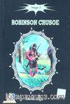 Robinson Crusoe / Stage 2