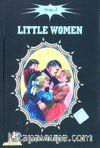 Little Women / Stage 2