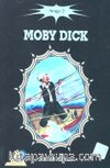Moby Dick / Stage 2