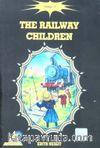 The Railway Children / Stage 3