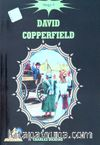 David Copperfield / Stage 3
