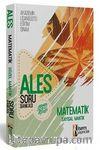2019 ALES Matematik Geometri Sayısal Mantık Tamamı Çözümlü Soru Bankası