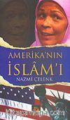 Amerika'nın İslamı