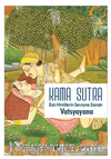 Kama Sutra Eski Hintlilerin Sevişme Sanatı