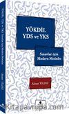 Yökdil YDS ve YKS Sınavları İçin Modern Metinler
