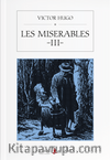 Les Miserables III