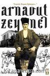 Arnavut Zeynel