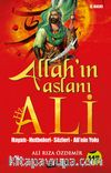 Allah'ın Aslanı Hz.Ali