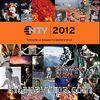Almanak 2012 / Türkiye'de ve Dünyada Fotoğraflarla Bir Yıl