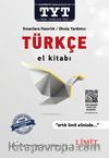 TYT Türkçe El Kitabı